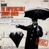 Jimmy Smith - Bashing - lp cheap -
