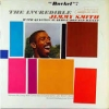 Jimmy Smith - Bucket - LP -