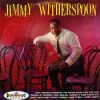 Jimmy Witherspoon - Jimmy Witherspoon - LP -