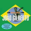 Joao Gilberto - Bossa Nova Vibe Of - 2CD -