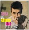 Joao Gilberto - Chega De Saudade - lp -