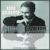 Joao Gilberto - Joao Gilberto Chega De Saudade - LP -