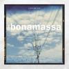 Joe Bonamassa - A New Day Now - ann.ed.col. 2LP -