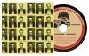 Joe Strummer - Assembly - CD -