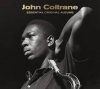 John Coltrane - Essential Original Albums - 3CD -