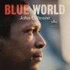John Coltrane - Blue World - lp -