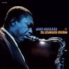 John Coltrane - My Favorite Things - lim.LP -