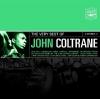 John Coltrane - Very Best Of - CD -