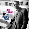 John Coltrane - My Favourite Things - lp -