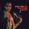 John Coltrane - Africa Brass - lp -
