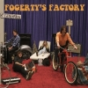 John Fogerty - Fogertys Factory - LP -