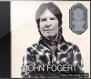 John Fogerty - Wrote A Song For Everyone - 2LP -