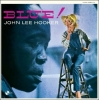 John Lee Hooker - Blue ! - LP -