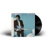 John Mayer - SOB Rock - LP -
