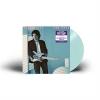 John Mayer - SOB Rock - lim. col. LP -