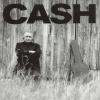 Johnny Cash - American II - lp -