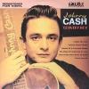 Johnny Cash - Country Boy - lp -