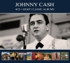 Johnny Cash - Eight Classic Albums - 4CD -
