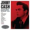 Johnny Cash - Gospel - CD -
