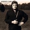 Johnny Cash - Live At Belmont - LP -