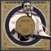Johnny Cash - US Ep Volume 3 - 10 inch coloured -