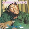 Johnny Clarke - Dont Stay Out Late - LP -