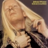 Johnny Winter - Still Alive And Well - LP -