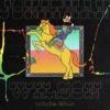 Jonathan Wilson - Dixie Blur - cd -