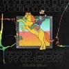 Jonathan Wilson - Dixie Blur - col. 2LP -