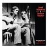 Joni Mitchell And James Taylor - Paris Theatre 1970 - 2lp -