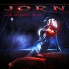 Jorn - Life On Death Road - cd -