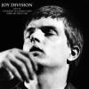 Joy Division - Live At The University Of London 1980 - lp -