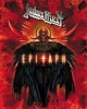 Judas Priest - Epitaph - dvd -