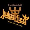 Judas Priest - Reflections - cd -