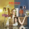 Julia Stone - Sixty Summers - lp coloured -