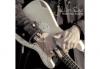 Julian Sas - Stand Your Ground - CD -
