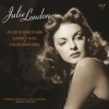 Julie London - Three Original Hit Albums - 2LP -