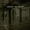Jungle By Night - Hunt - cd -