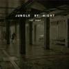 Jungle By Night - Hunt - LP -