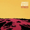 Jungle By Night - Traveller - LP -