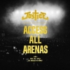 Justice - Access All Arenas - CD-