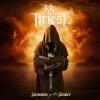 KKs Priest - Sermons Of The Sinner - CD -