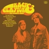 Kacy And Clayton - Sirens Song - LP + dlc -