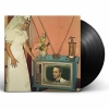 Kacy And Clayton And Marlon Williams - Pastic Boquet - LP -