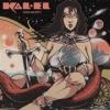 Kal-El - Dark Majesty - lim.col. 2LP -