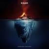 Kaleo - Surface Sounds - CD -