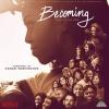 Kamasi Washington - Becoming - cd -