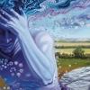 Kansas - Absence Of Presence - cd -