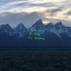 Kanye West - Ye - CD -