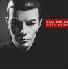 Karl Bartos - Off The Record - cd -